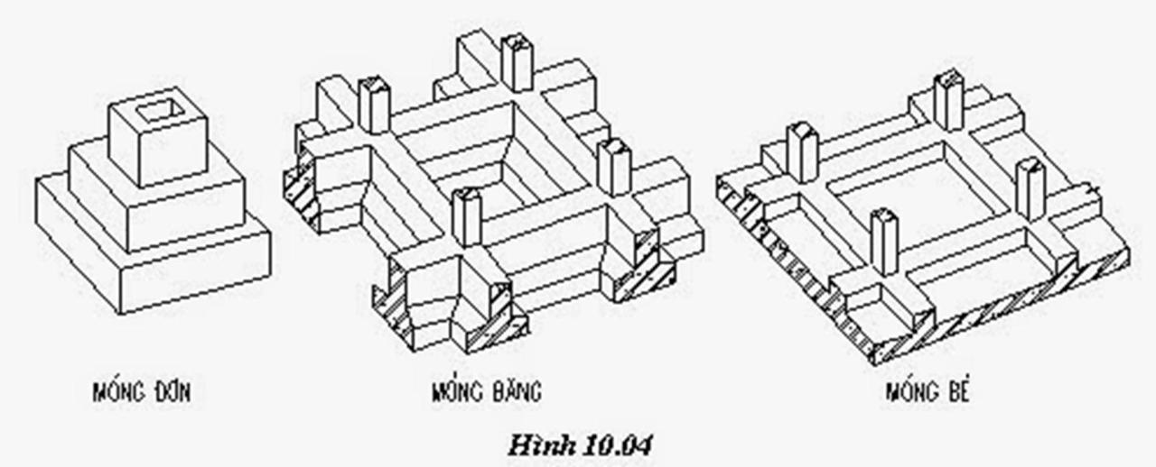 hinh1004-Copy